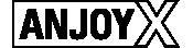 AnjoyX Agency